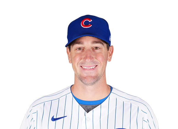 What Was The Score Of Chicago Cubs Baseball Game Last Night