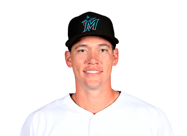 https://a.espncdn.com/i/headshots/mlb/players/full/33179.png