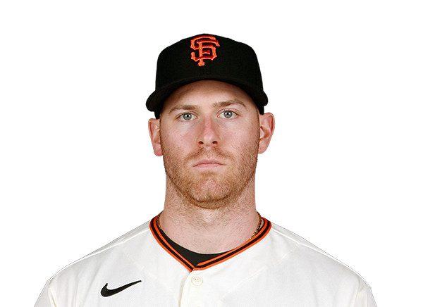 https://a.espncdn.com/i/headshots/mlb/players/full/33180.png