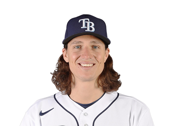 https://a.espncdn.com/i/headshots/mlb/players/full/33190.png
