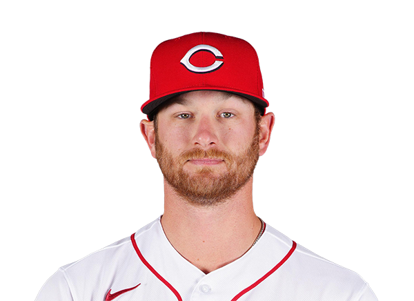 https://a.espncdn.com/i/headshots/mlb/players/full/33194.png
