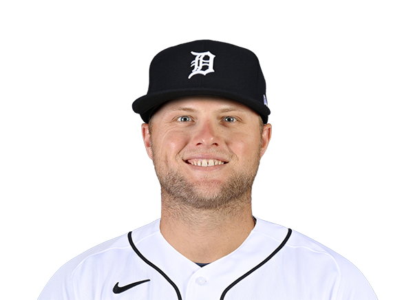 https://a.espncdn.com/i/headshots/mlb/players/full/33197.png