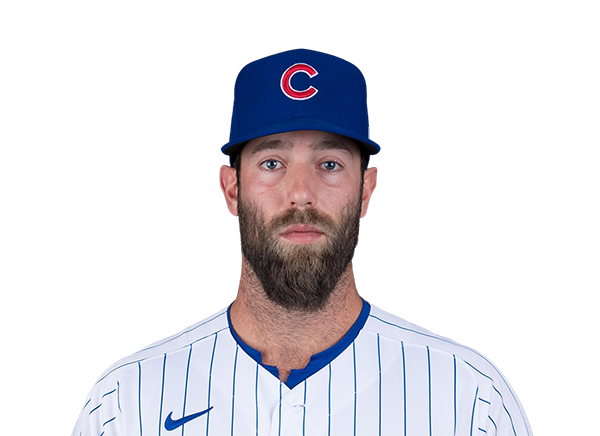 https://a.espncdn.com/i/headshots/mlb/players/full/33199.png