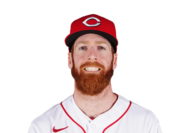 https://a.espncdn.com/i/headshots/mlb/players/full/33200.png