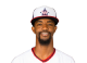 https://a.espncdn.com/i/headshots/mlb/players/full/33202.png