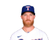 https://a.espncdn.com/i/headshots/mlb/players/full/33203.png