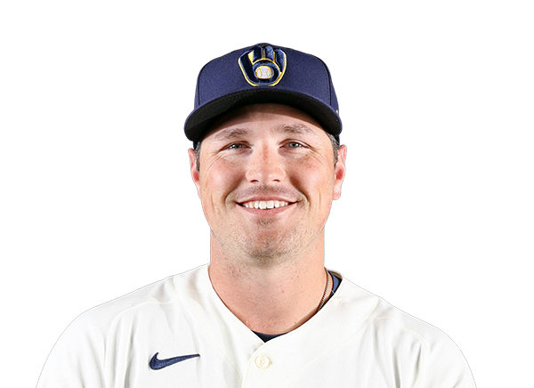 https://a.espncdn.com/i/headshots/mlb/players/full/33205.png