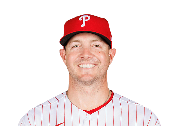 https://a.espncdn.com/i/headshots/mlb/players/full/33206.png