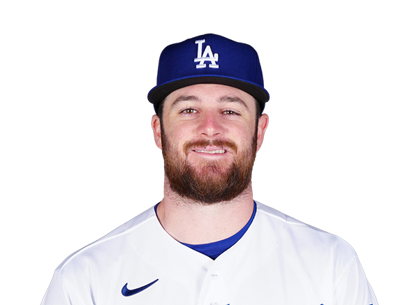 https://a.espncdn.com/i/headshots/mlb/players/full/33207.png