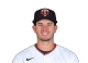 https://a.espncdn.com/i/headshots/mlb/players/full/33212.png