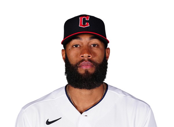 https://a.espncdn.com/i/headshots/mlb/players/full/33215.png