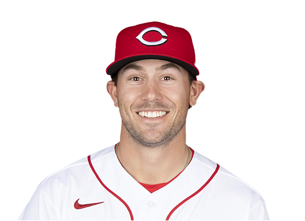 https://a.espncdn.com/i/headshots/mlb/players/full/33216.png
