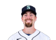 https://a.espncdn.com/i/headshots/mlb/players/full/33225.png