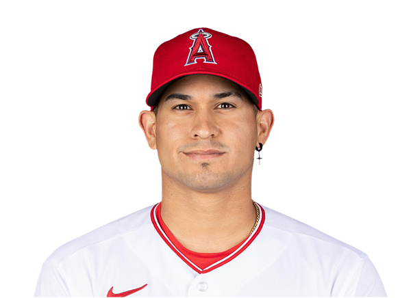 https://a.espncdn.com/i/headshots/mlb/players/full/33226.png