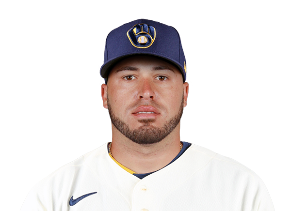 https://a.espncdn.com/i/headshots/mlb/players/full/33229.png