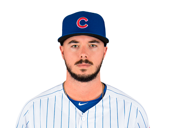 https://a.espncdn.com/i/headshots/mlb/players/full/33230.png