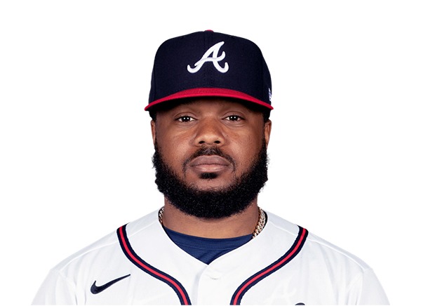 https://a.espncdn.com/i/headshots/mlb/players/full/33234.png