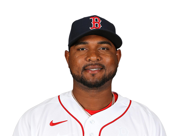 https://a.espncdn.com/i/headshots/mlb/players/full/33235.png