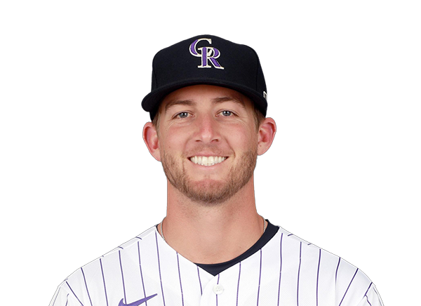 https://a.espncdn.com/i/headshots/mlb/players/full/33247.png