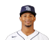 https://a.espncdn.com/i/headshots/mlb/players/full/33248.png