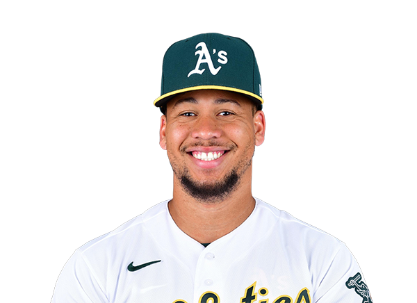 https://a.espncdn.com/i/headshots/mlb/players/full/33249.png