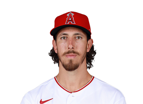 https://a.espncdn.com/i/headshots/mlb/players/full/33252.png