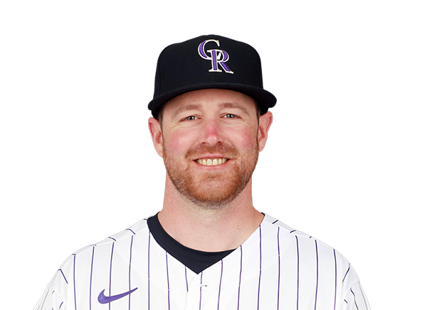https://a.espncdn.com/i/headshots/mlb/players/full/33256.png