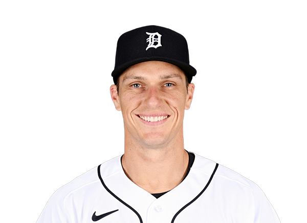 https://a.espncdn.com/i/headshots/mlb/players/full/33257.png