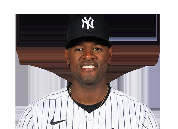 Tanaka? Paxton? Keuchel?! Handicapping Yankees' Opening Day starter