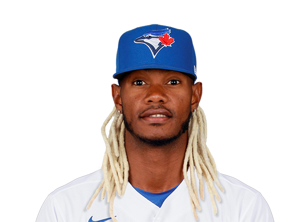 https://a.espncdn.com/i/headshots/mlb/players/full/33264.png