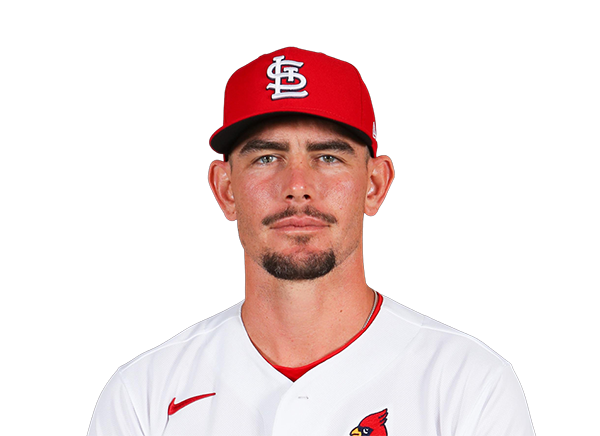 https://a.espncdn.com/i/headshots/mlb/players/full/33267.png