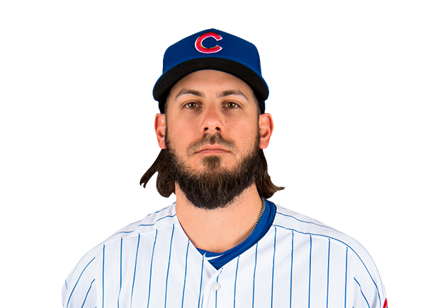 https://a.espncdn.com/i/headshots/mlb/players/full/33270.png