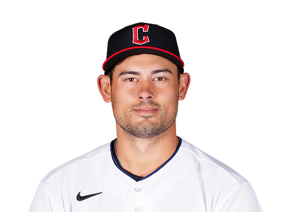 https://a.espncdn.com/i/headshots/mlb/players/full/33271.png