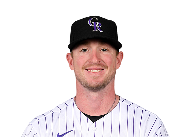 https://a.espncdn.com/i/headshots/mlb/players/full/33284.png