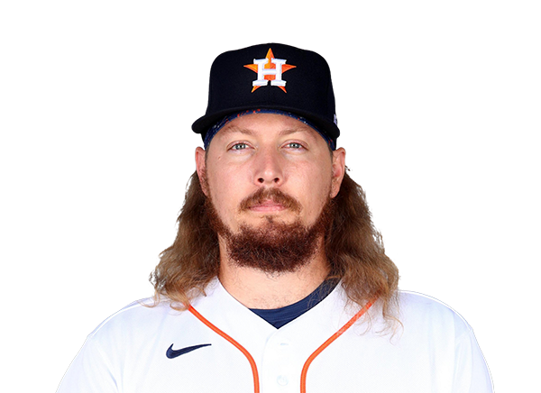 https://a.espncdn.com/i/headshots/mlb/players/full/33301.png