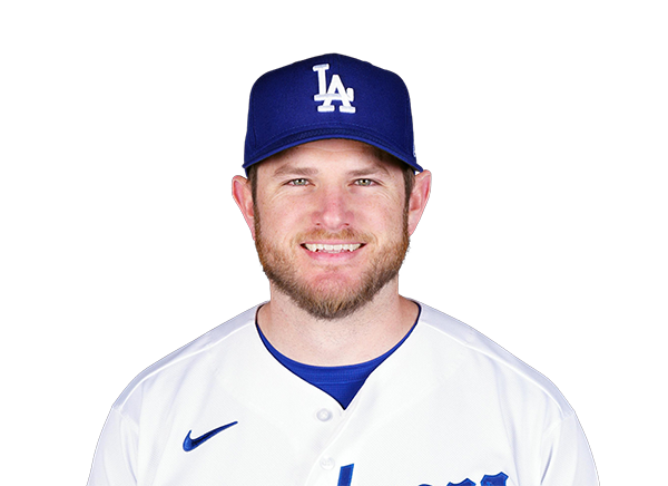 https://a.espncdn.com/i/headshots/mlb/players/full/33303.png