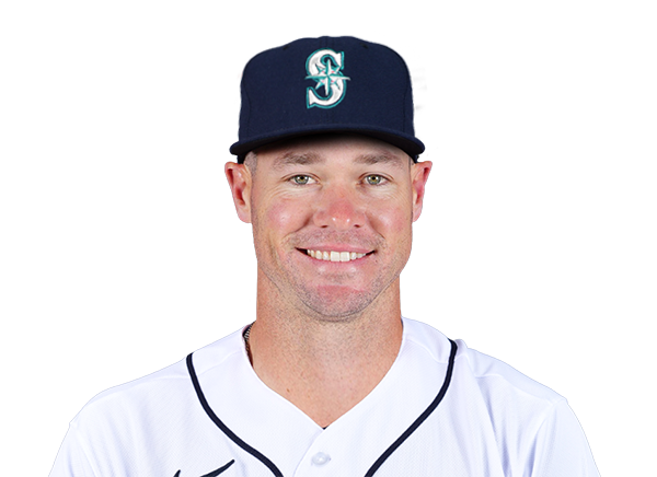 https://a.espncdn.com/i/headshots/mlb/players/full/33304.png