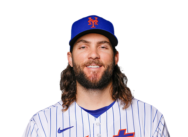 https://a.espncdn.com/i/headshots/mlb/players/full/33305.png
