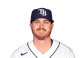 https://a.espncdn.com/i/headshots/mlb/players/full/33309.png