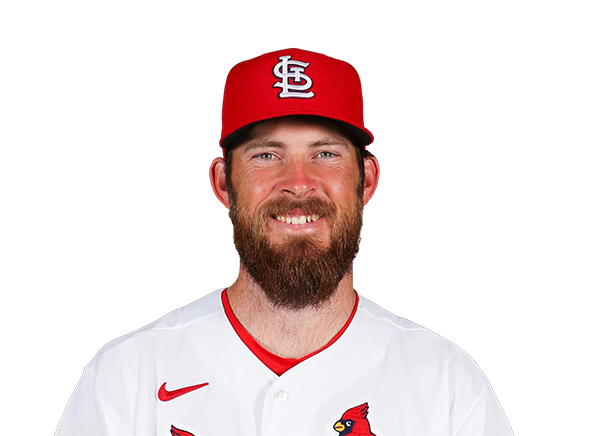 https://a.espncdn.com/i/headshots/mlb/players/full/33318.png