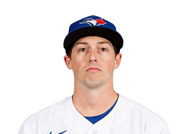 https://a.espncdn.com/i/headshots/mlb/players/full/33319.png
