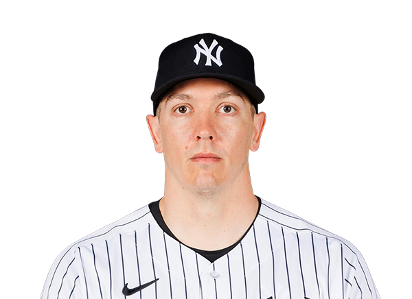 https://a.espncdn.com/i/headshots/mlb/players/full/33325.png