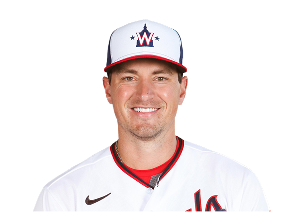 https://a.espncdn.com/i/headshots/mlb/players/full/33333.png