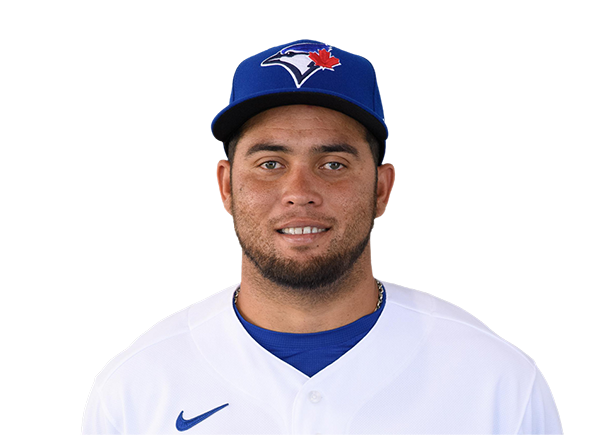 https://a.espncdn.com/i/headshots/mlb/players/full/33367.png