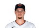 https://a.espncdn.com/i/headshots/mlb/players/full/33386.png