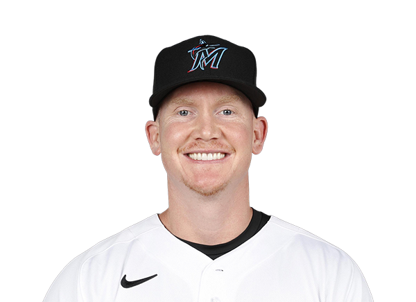 https://a.espncdn.com/i/headshots/mlb/players/full/33398.png