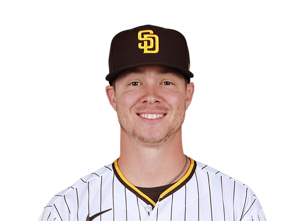 https://a.espncdn.com/i/headshots/mlb/players/full/33403.png
