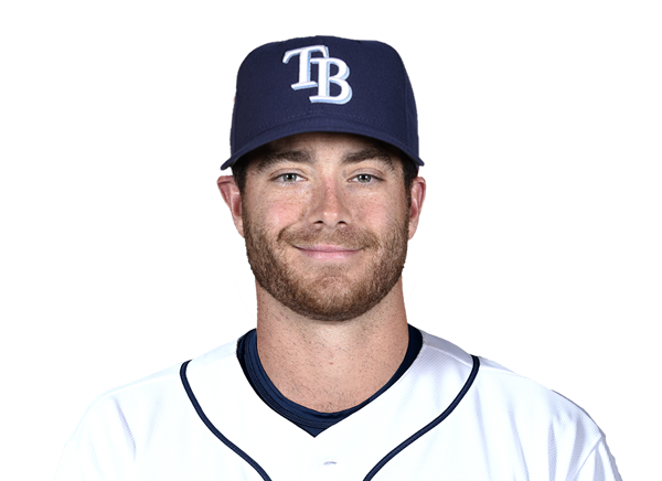 https://a.espncdn.com/i/headshots/mlb/players/full/33407.png