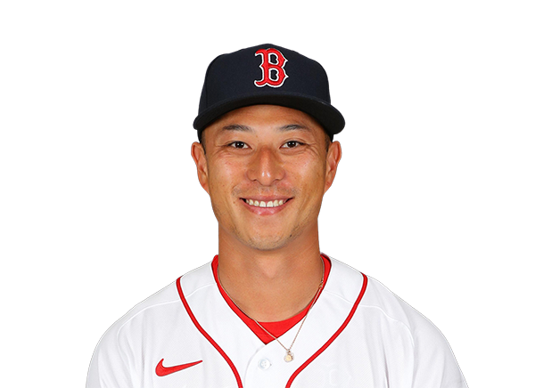 https://a.espncdn.com/i/headshots/mlb/players/full/33411.png
