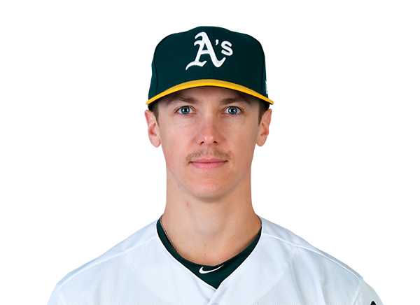 https://a.espncdn.com/i/headshots/mlb/players/full/33413.png